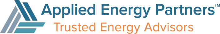 Applied Energy Partners
